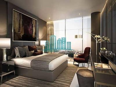 Elegant 3 BED in Aykon city
