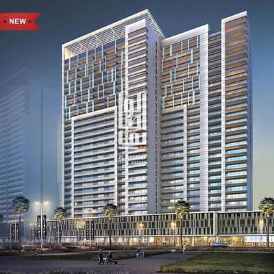 luxury apartment in Down Town Dubai overlooking the CANAL VIEW