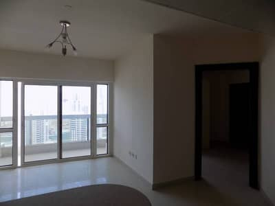 Mini 2 bedroom in Dubai Gate 1 near metro station AED 67,000/3 cheques