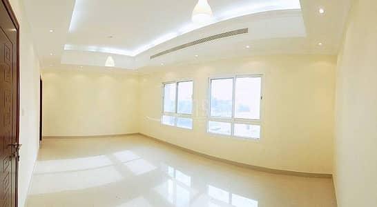 HOT DEAL ! 5Beds plus Driver Room Villa in KCA 140k