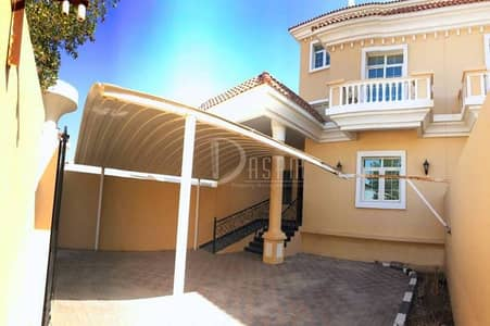 5Master Beds w/ Private Entrance and Garden 160k Only