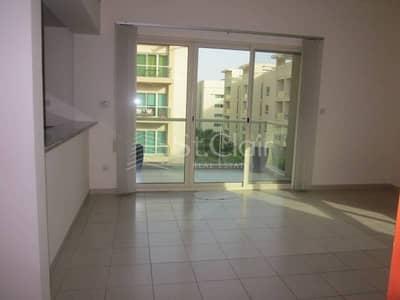 Cheapest 1Bedroom in Al Dhafrah 4 Greens