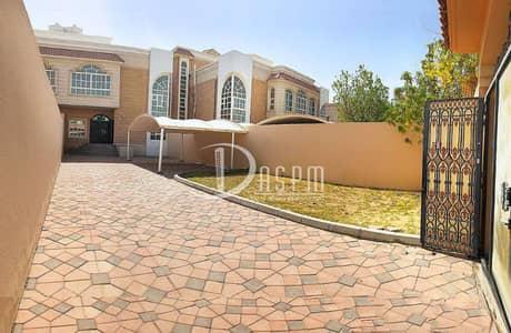 5Beds w/ Big Garden/Private Entrance 160k