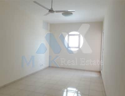 2 Bedroom Flat for Rent in Muhaisnah, Dubai - Cheapest 2 BHK | Near Lulu Village