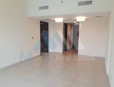 1 Bedroom Apartment for Rent in Muhaisnah, Dubai - Well Built One Bedroom Apartment I 1 Month Free. .