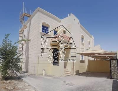 125k Hot Offer/5 Bed Villa Separate Entrance and kitchen outside