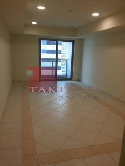 2Bed Apartment @ the Princess Tower