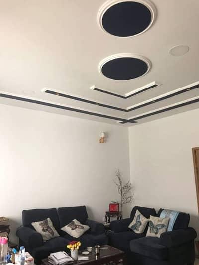 apartment for rent in villa ش�ة ��إ�جار �� ���ا