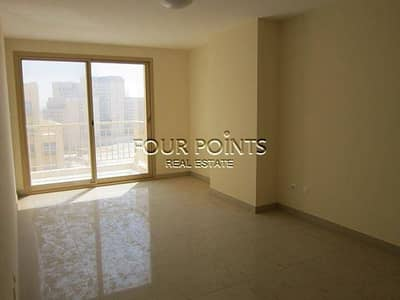 1 BR Apartment in Manhattan Tower Jumeirah Village Circle for Sale