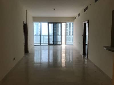 Full Sea View 2BR+M Apartment in Trident Grand