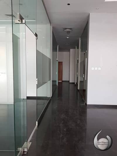 Shop for Rent in Bur Dubai, Dubai - SHOP / OFFICE SPACE AVAILABLE IN OUD METHA (NR.METRO STATION)