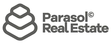 Parasol Real Estate LLC