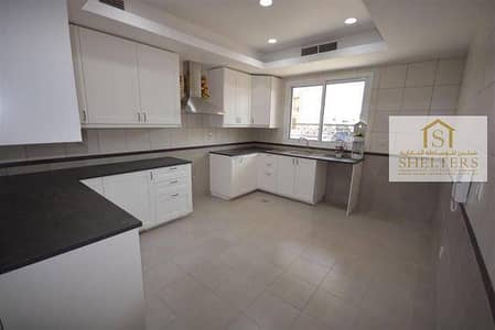Living legends type - B Prime  -5 bed with maid facing Golf Course