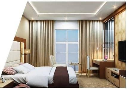1 Bedroom Apartment for Sale in Bur Dubai, Dubai -  AED 1