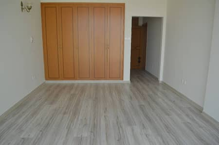 2 BEDROOM AND 3 BEDROOM APARTMENT FOR RENT IN OUD METHA