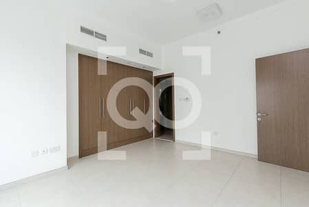 1 Bedroom Apartment for Rent in Downtown Dubai, Dubai - CHILLER FREE | WHITE GOODS | NEW TOWER WITH AMAZING VIEWS.
