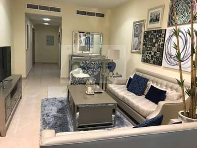2BHK with full Sea View   Fully Furnished   Elite Residence   Dubai Marina