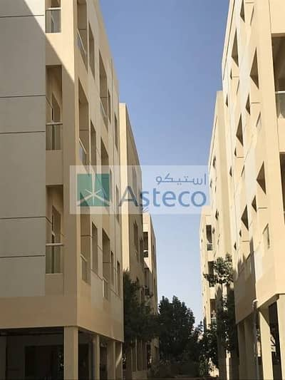 Brand New Buildings for Staff Accommodation for Rent
