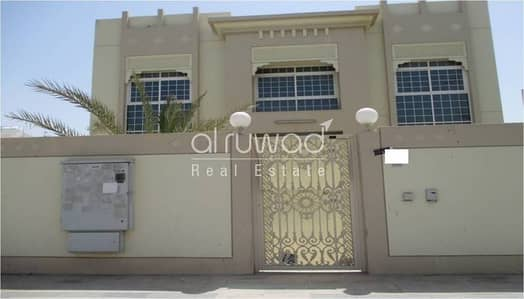 Villa for sale Prime Location of Jumeirah beach Rd.   Commercial & Residential