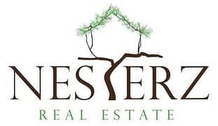 Nesterz Real Estate