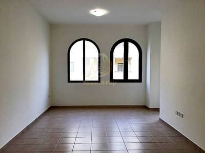 no commission 1 bedroom with balcony in Ghoroob