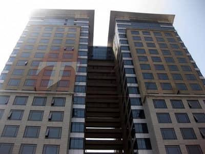 Shell n Core Office Prime Business Center J.V.C
