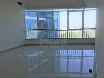 Amazing 1 BR with FULL Sea View in Al Reem Island for 900K!