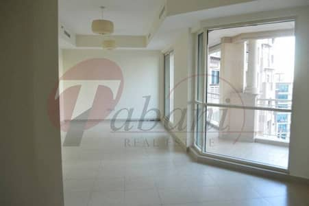 Spacious 2BR w/ Panoramic View Of Canal