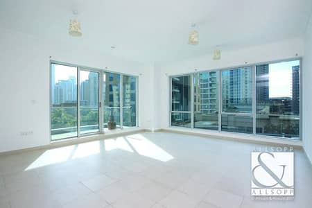 Vacant | Garden And Pool Views | 2 Bed