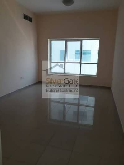 Beautiful 1 BHK Apartment available  for Sale in Ajman Pearl Towers.