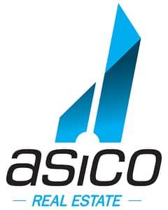 Asico Real Estate LLC