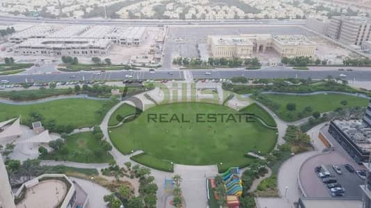 Awesome Fully Furnished one bed in Saba3 JLT