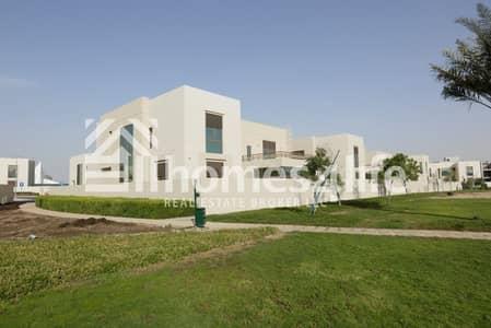 5 Bedroom Villa for Sale in Meydan City, Dubai - 5Bed Villa  Best Layout  Premium Location