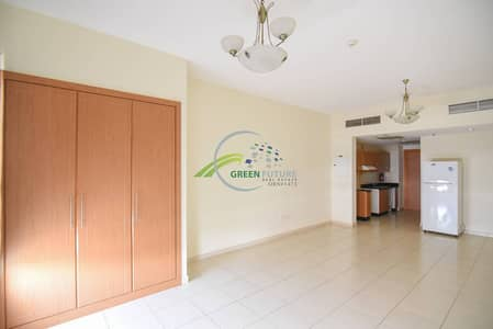 Well Priced Studio Unit in Prime Location