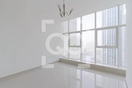 2 Bedroom Flat for Sale in Dubai Marina, Dubai - 2 BEDROOM FACING MARINA PROMENADE & MALL