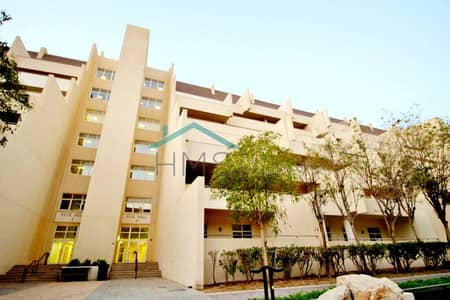 3 Bedroom Apartment for Sale in Motor City, Dubai - EXCLUSIVE|PENTHOUSE APT|3 BED PLUS MAIDS