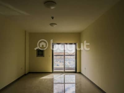 1 Bedroom Apartment for Rent in Academic City, Dubai - SPACOIUS
