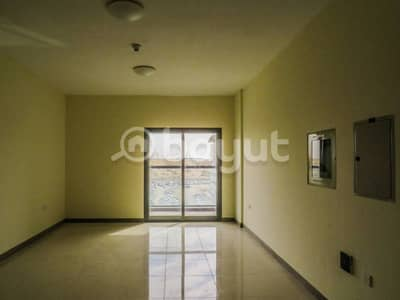 1 Bedroom Flat for Rent in Academic City, Dubai - GRAB THIS SPACIOUS AND BRIGHT 2 BED ROOM IN A BRAND-NEW BUILDING;