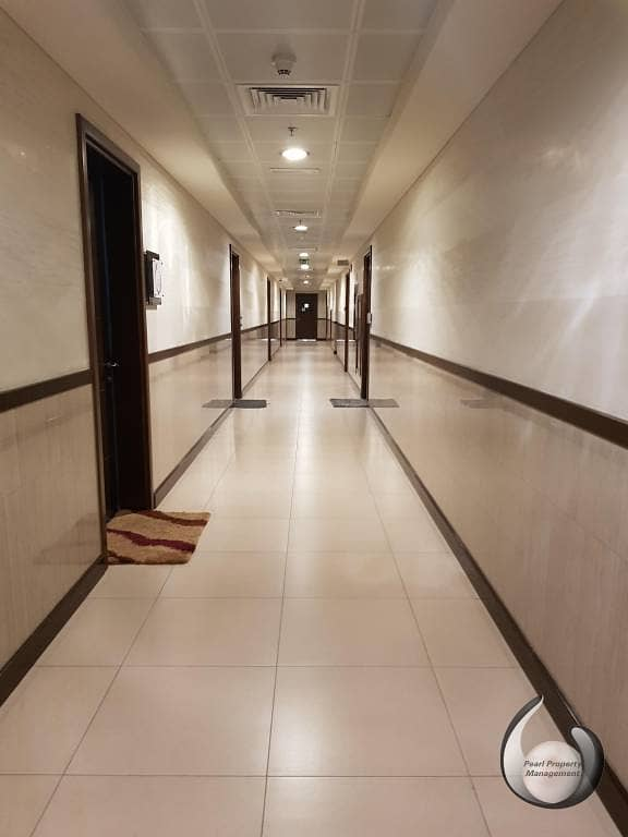 2 OFFICE SPACE AVAILABLE IN BURLINGTON TOWER (BUSINESS BAY)