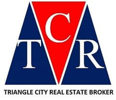 Triangle City Real Estate Broker