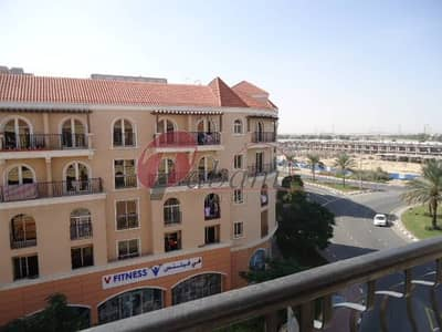 Prime Residency 2 Two bedroom for sale rented unit..