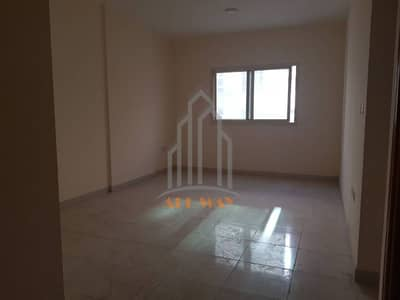Affordable 2 Bedroom  Apartments and Showroom in MUSSAFAH ME-9