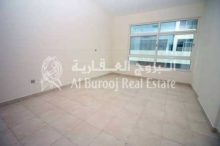2BR Aparment | For Families |1 Month Free |Al Barsha