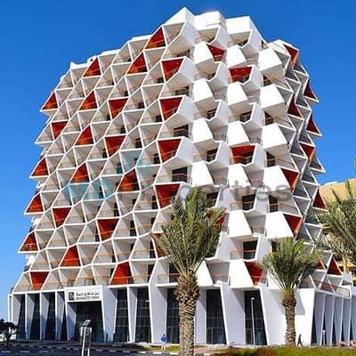 BEST DEAL Luxury Duplex 2 BHK Villa Sale