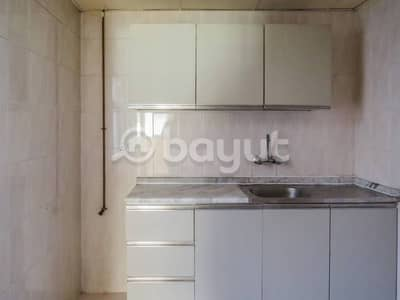1 Bedroom Apartment for Rent in Al Qasimia, Sharjah -  FROM LANDLORD
