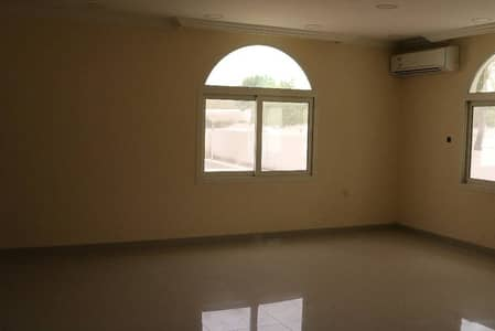 villa for rent commercial , residential