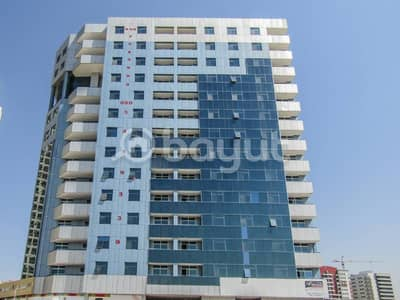 2 Bedroom Flat for Rent in Al Nahda, Dubai - Hot Offer 2 Bed Room 65k in 6 Payment 1 Month Free With Full Facilities AC Free & Gas Free