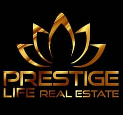 Prestige Life Real Estate Broker