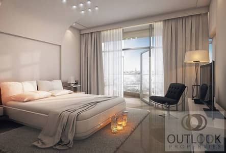 Best Investment |2BR | Luxury Facilities10 Best Investment |2BR | Luxury Facilities