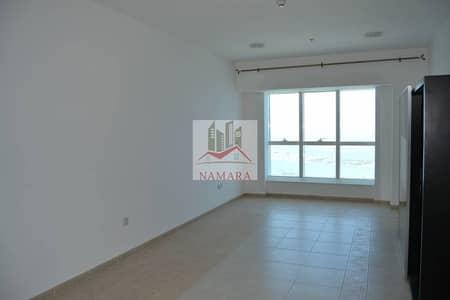 2 BR   Full Sea View In Elite Residence.